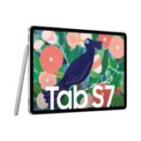 Samsung Galaxy (T970N 2020) Tab S7+, Samsung Galaxy T970N, ESPA. Άρθρο 39Α. Samsung, T970N, Tab S7+
