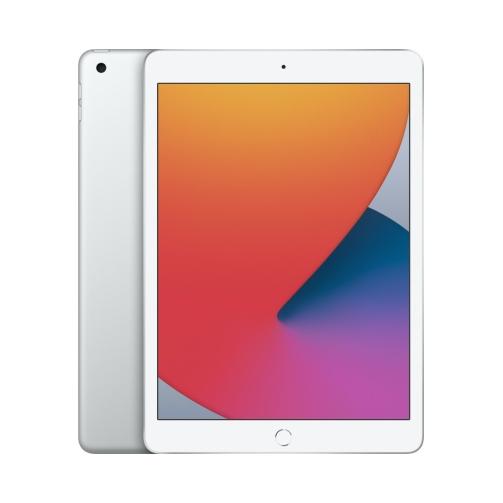 Apple iPad 10.2 (2020) - MYLA2FD/A