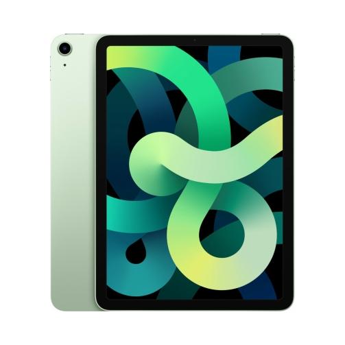 Apple iPad Air 10.9, Apple, iPad Air 2020 (11) OneThing_Gr