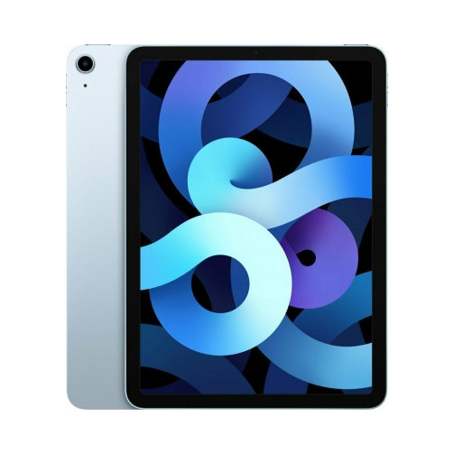 Apple iPad Air 10.9, Apple, iPad Air 2020 (15) OneThing_Gr