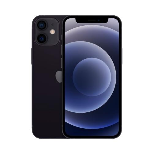 Apple iPhone 12 Mini 5G OneThing_Gr (2)