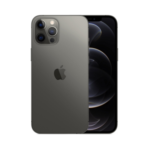 Apple iPhone 12 Pro Max (10) OneThing_Gr