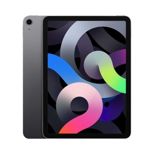 Apple iPad Air (2020) OneThing_Gr