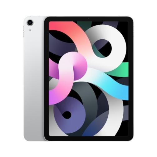 Apple iPad Air 10.9″ OneThing_Gr
