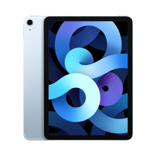 Apple iPad Air 4 (1) OneThing_Gr