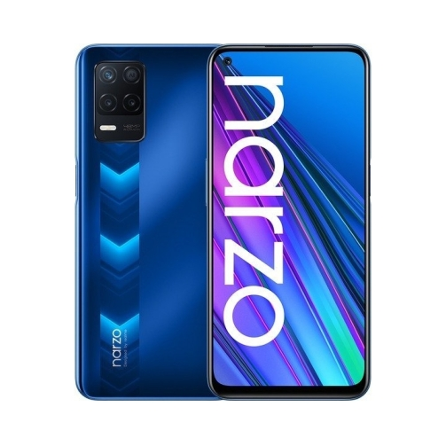 Realme Narzo 30 5G (5) OneThing_Gr