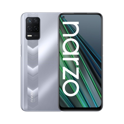 Realme Narzo 30 5G (6) OneThing_Gr