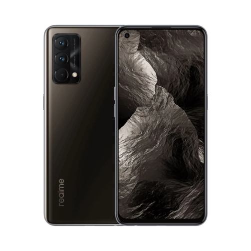 Product – Realme GT 5G Master Edition (5) OneThing_Gr